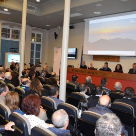 Απολογισμός και σχεδιασμός για την τουριστική προώθηση της Σύρου