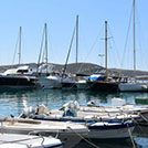 Επέκταση καταφυγίου σκαφών στο Φοίνικα