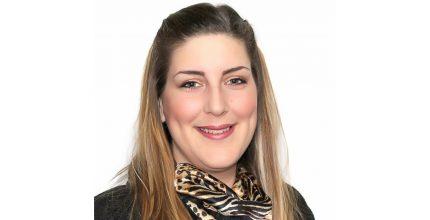 Η Μαρία Φραγκογιάννη, υποψήφια του συνδυασμού «Η ΣΥΡΟΣ ΠΟΥ ΑΞΙΖΟΥΜΕ»
