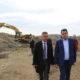 Διακοπή έργου αναβάθμισης Αεροδρόμιο Σύρου: Βαριά απώλεια για το νησί μας
